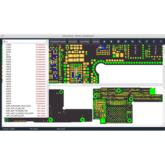 ZXW Diagnosis Schematics Software